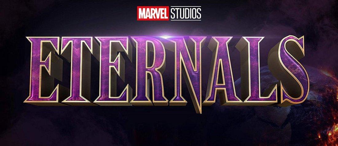 eternals-logo-1200x520