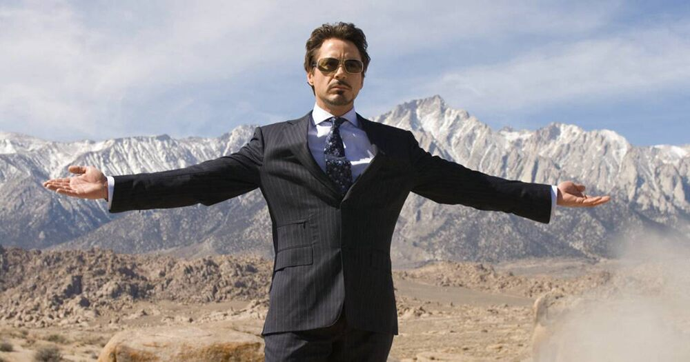 Iron-Man-Pictures