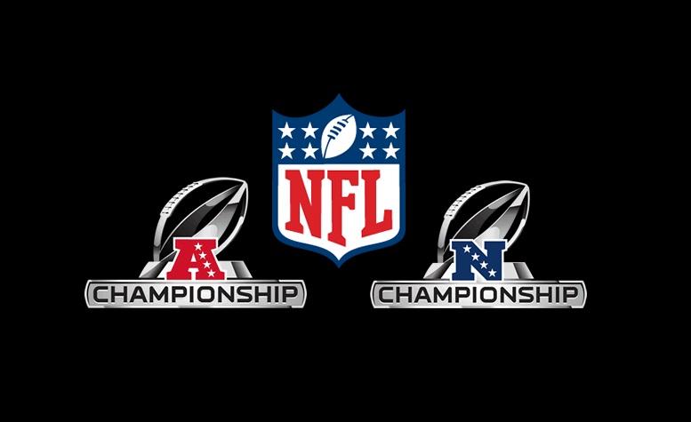nfl-conf-championship