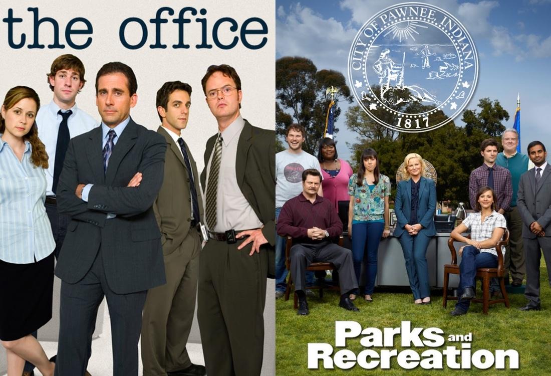 Office Rec 2