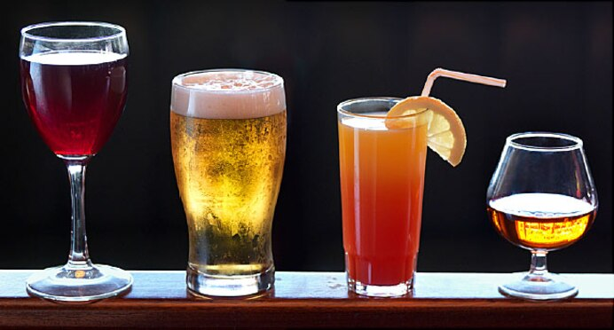 beerwineliquor2