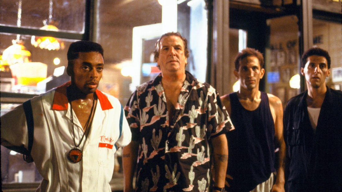 do_the_right_thing_4_-_h_-_1989