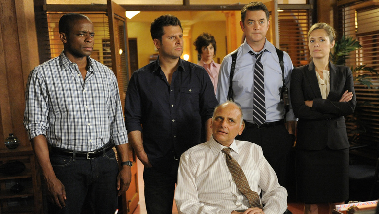 PSYCH S6