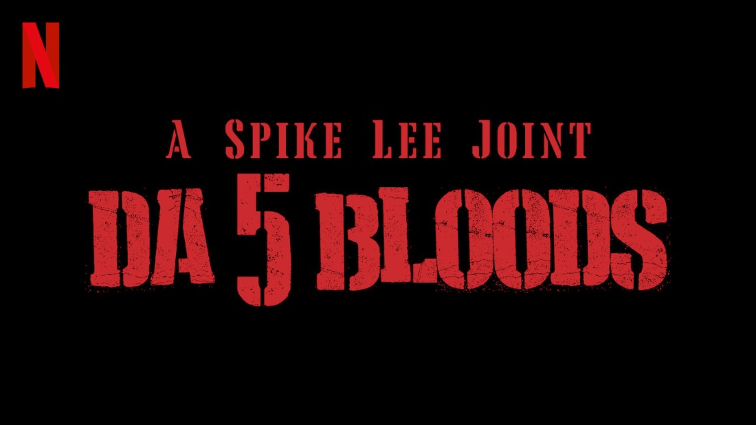 da-5-bloods-wide