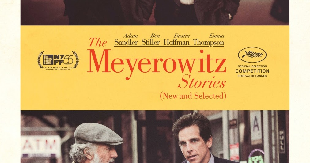 meyerowitz-stories-movie-poster