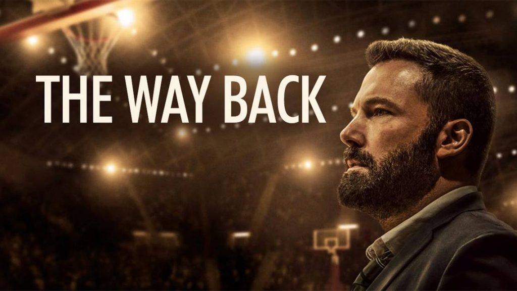 The_Way_Back_1140px_KeyArt-1024x576